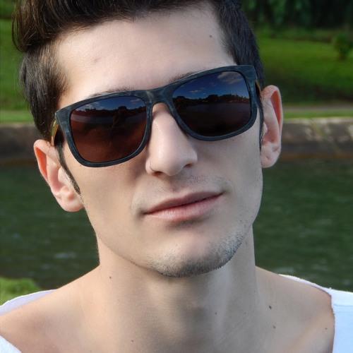 Marcos Preifz's avatar