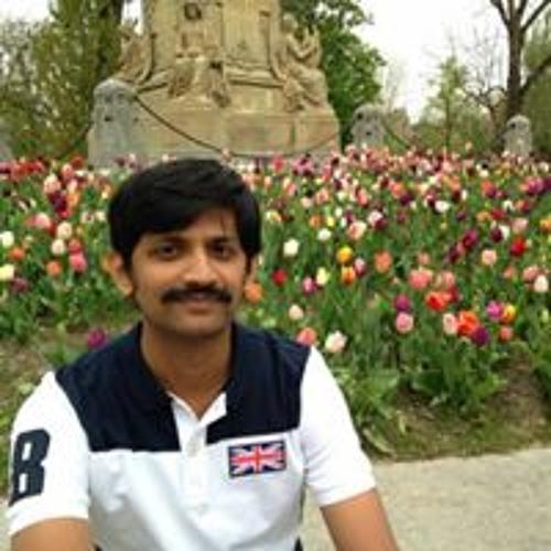 Naveen Kumar 362's avatar