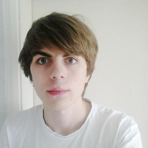 luke-gibson's avatar