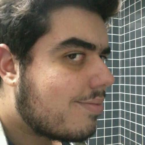 Lucas ES's avatar