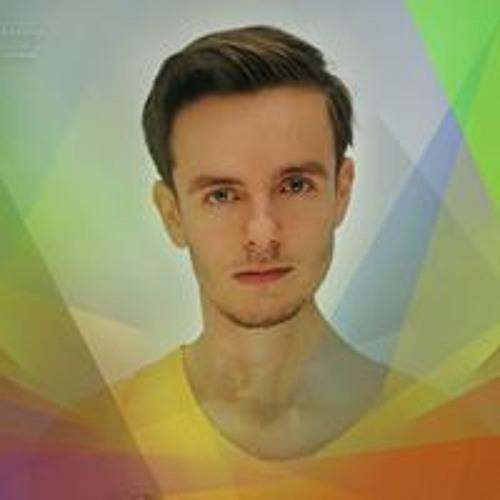 Oskar Holm 2's avatar