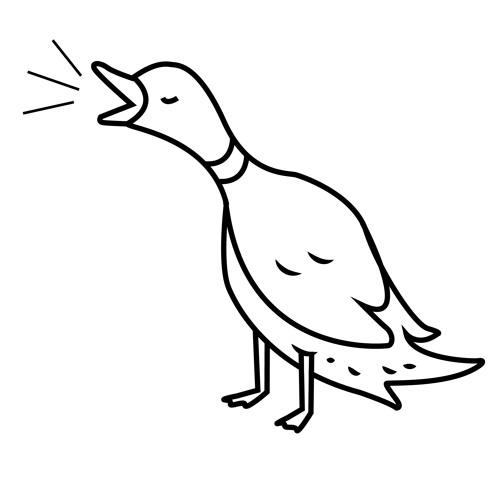 The Duck Club's avatar