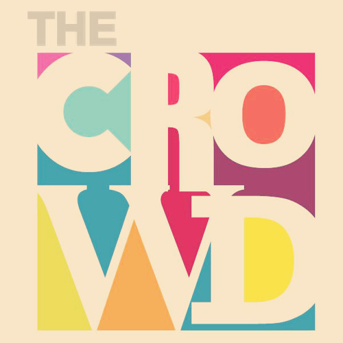 TheCrowd's avatar