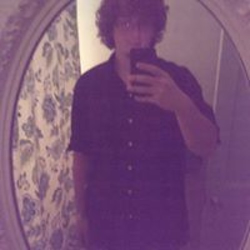 Orlan Ray's avatar