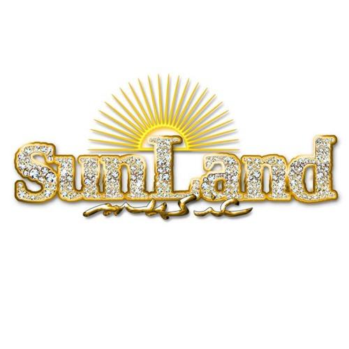 Sunland Music Intnl's avatar