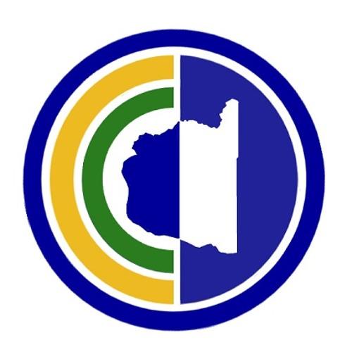 ClarkCountyDems's avatar