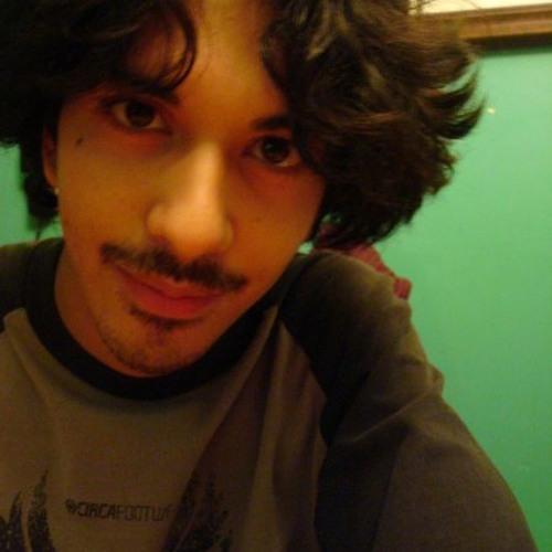 gbarrio's avatar