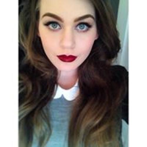 Sarah Novak 6's avatar
