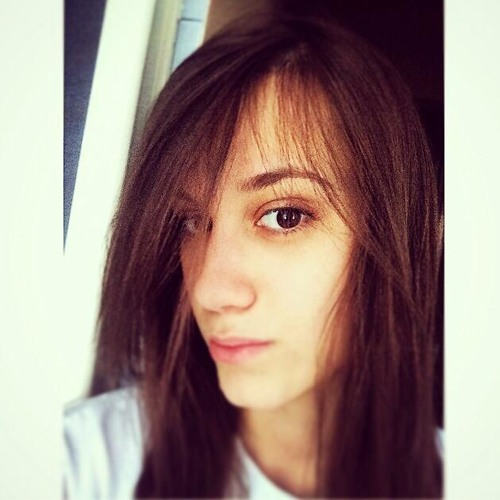 Nadj0lina's avatar