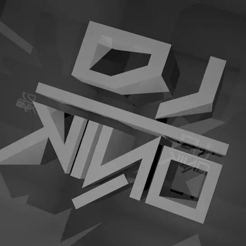DJ_KIÑO's avatar
