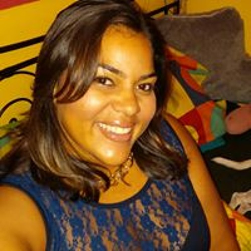 Shany Diaz's avatar