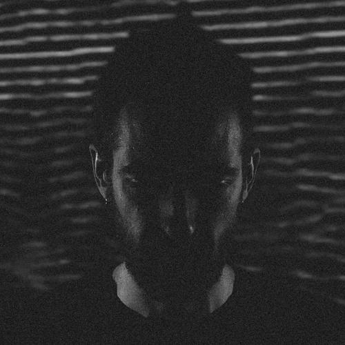 amnesie's avatar