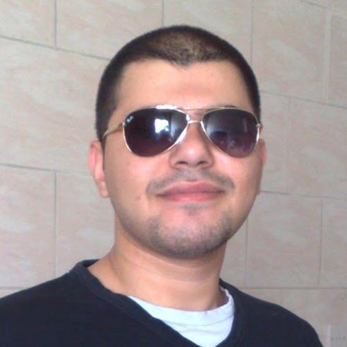 mahmoud hassan 351's avatar