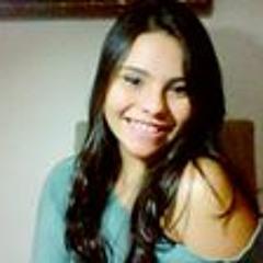 Juliana Santos 235