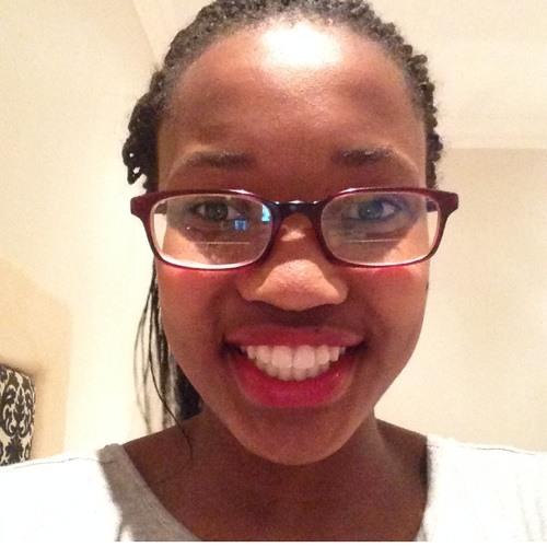 Sindi_Dlamini's avatar