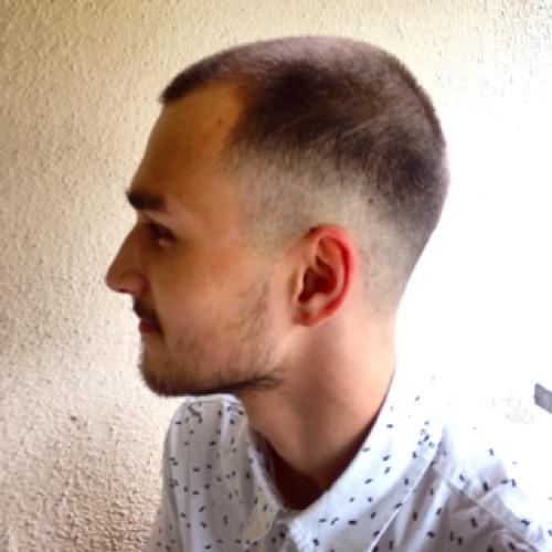 LocoTheBarber's avatar