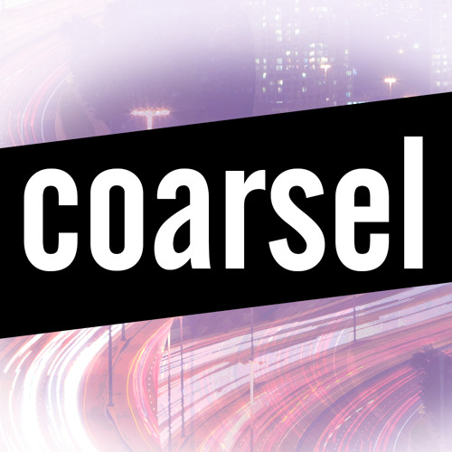 Coarsel's avatar