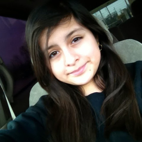 Vanessa Gomez 88's avatar