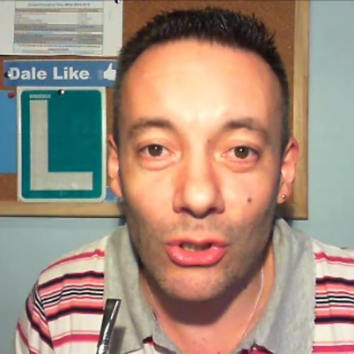 Entrevista en Radio Rural de Gustavo de los Santos a Enrique 28-02-2013