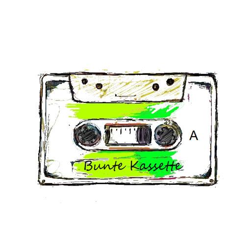 Bunte Kassette's avatar