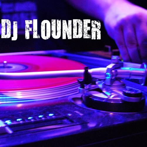 RadioFlounder's avatar
