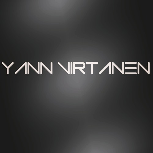 Yann Virtanen's avatar