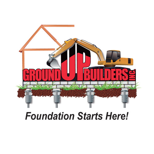 GroundUpBuildersinc's avatar