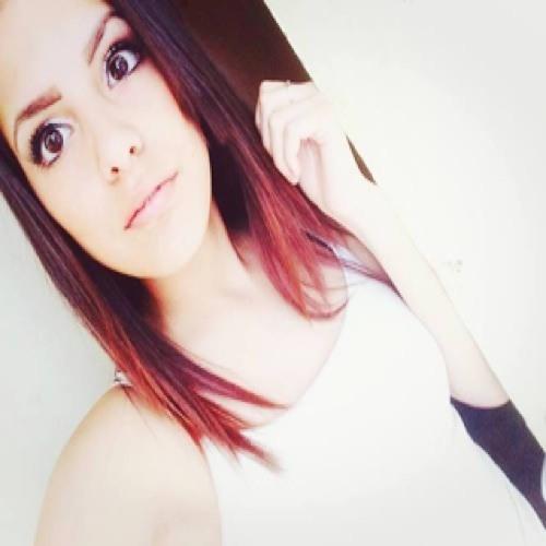 pinkissx33's avatar