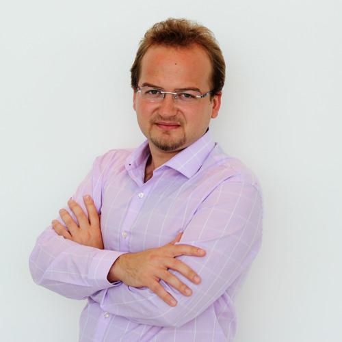 Redi Llupa's avatar