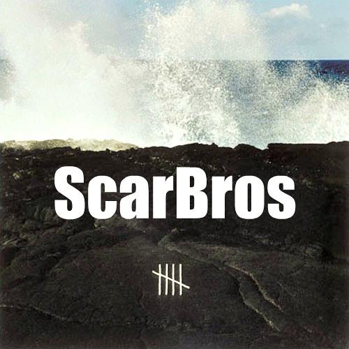 Scarbros's avatar