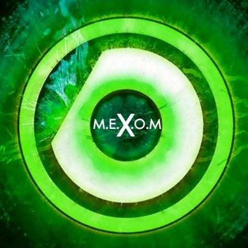 MEXOM's avatar