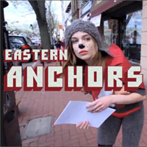 EasternAnchors's avatar