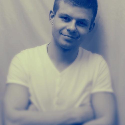 Roman Savelyev's avatar