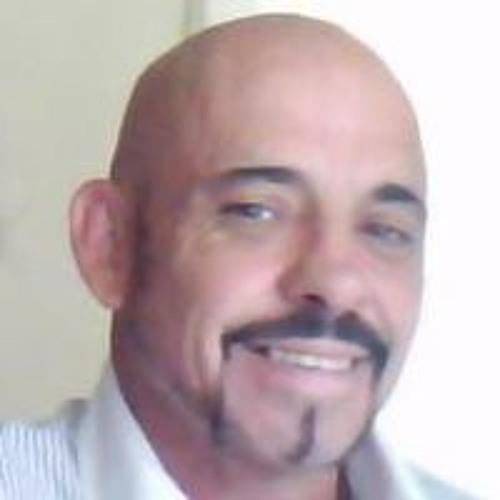 Tony Stith 1's avatar