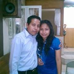 Hector Castillo 44