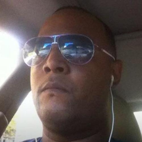 DJ Jay NYCe's avatar