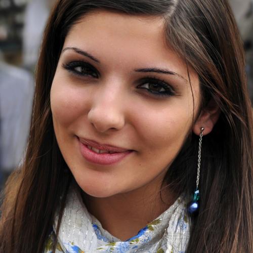 Lissa Marchino's avatar
