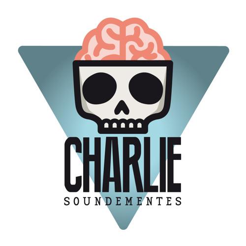 Charlie Soundementes's avatar