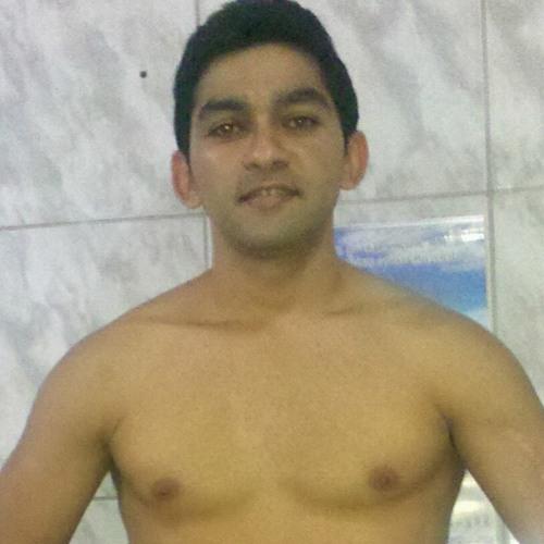 user475054982's avatar