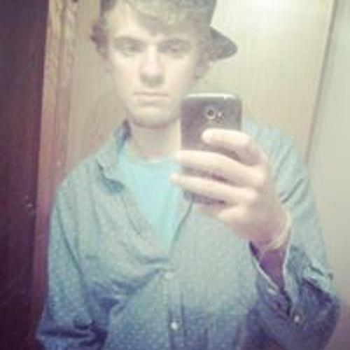 Cody Benson 4's avatar