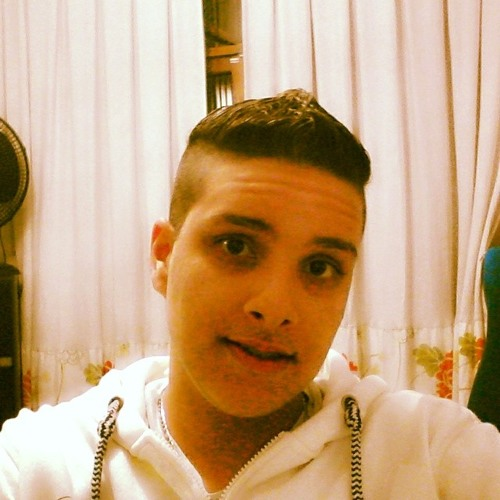 DJ Fernando (BRAZIL)'s avatar