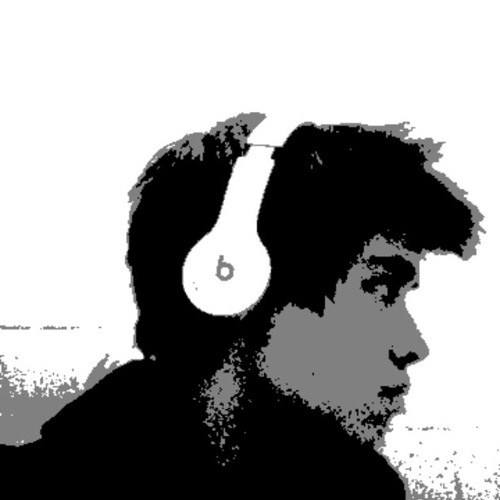 Alex Made It ®'s avatar