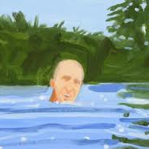 John_Neil's avatar