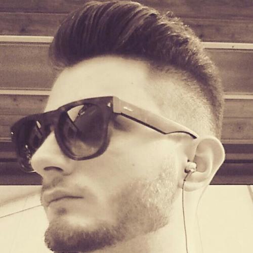 Kelvin Louis's avatar