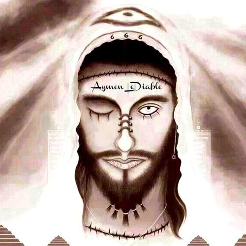 Aymen LeDiable's avatar