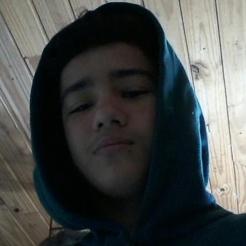 user191933157's avatar