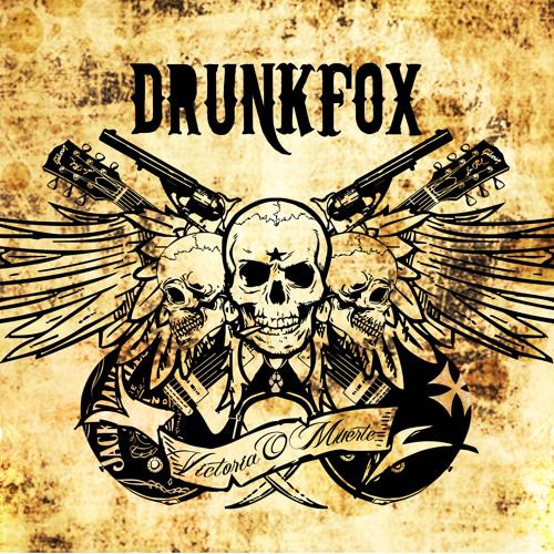 Drunk Fox's avatar