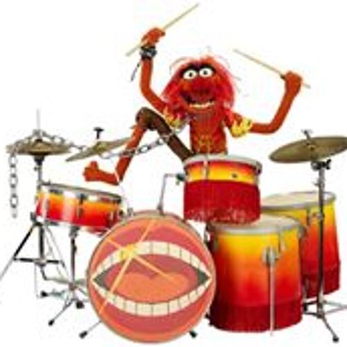 Dennis Stevenson 5's avatar