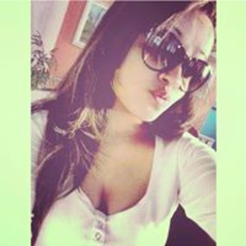 Daniela Barral 1's avatar