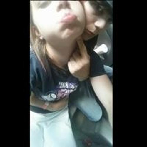 Brittany Batchelor 1's avatar